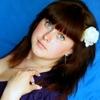Анна, 23, г.Угра