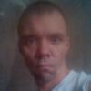 Денис, 37, г.Иваново