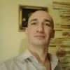 Дмитрий, 43, г.Петропавловск-Камчатский