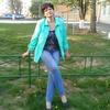 Елена Полякова, 55, г.Кольчугино