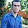 Islam, 29, г.Ростов-на-Дону