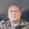 Михаил Сизов, 37, г.Пенза