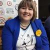 Анна Масленникова, 33, г.Глазов