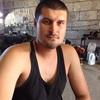Эдуард, 28, г.Исянгулово