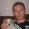 ТВОЙ ЗНАКОМЫЙ, 37, г.Октябрьское (Оренбург.)