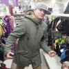 Антон, 35, г.Полярные Зори