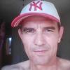Дмитрий, 45, г.Когалым (Тюменская обл.)