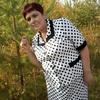 Татьяна, 59, г.Волчанск