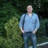 виталий, 36, г.Апрелевка