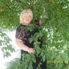 Наталья, 39, г.Поспелиха