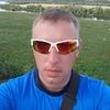 Андрей, 32, г.Елизово