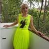 Татьяна, 50, г.Лабытнанги