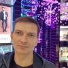Вадим, 44, г.Наро-Фоминск