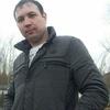 Александр, 33, г.Хабаровск