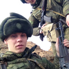 Андрей, 20, г.Шелехов