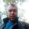 роман, 34, г.Ярославль