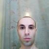 Дмитрий, 27, г.Щелково