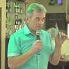 Юрий, 55, г.Барнаул