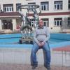 Василий Емельянов, 35, г.Пудож