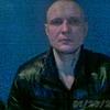 сеня, 35, г.Ступино