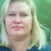 Ольга, 44, г.Тальменка