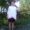 жанна, 38, г.Прохладный
