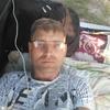 IvaN, 45, г.Багратионовск