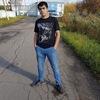 Холиков, 19, г.Вичуга