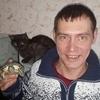 Паха Коптелов, 35, г.Нижний Тагил