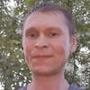 Павел, 45, г.Калач