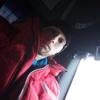 Денис, 27, г.Алтайское