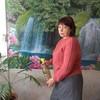 Татьяна, 59, г.Нефтекумск