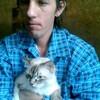 саша, 34, г.Починок