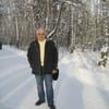 IOANNIS, 63, г.Новосибирск