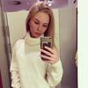 Настя, 17, г.Тимашевск