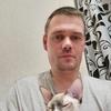 Сергей, 41, г.Мончегорск