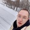 vlad, 21, г.Нижний Новгород
