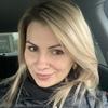 Lina, 39, г.Новороссийск