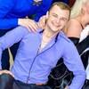 Александр, 36, г.Дятьково