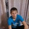 Кирилл, 26, г.Йошкар-Ола