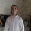 Александр, 34, г.Дно
