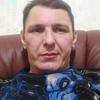 Аркадий, 40, г.Туймазы