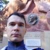 Mikhail, 42, г.Котельники