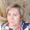 Светлана, 53, г.Вичуга