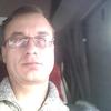 Сергей, 43, г.Аянка