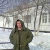 Радик, 28, г.Норильск