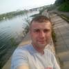 Андрей Марков, 32, г.Череповец
