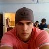 Ванес, 28, г.Батырева