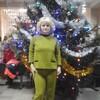 Наталья, 32, г.Соликамск