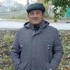 Сергей, 59, г.Куйбышев (Новосибирская обл.)